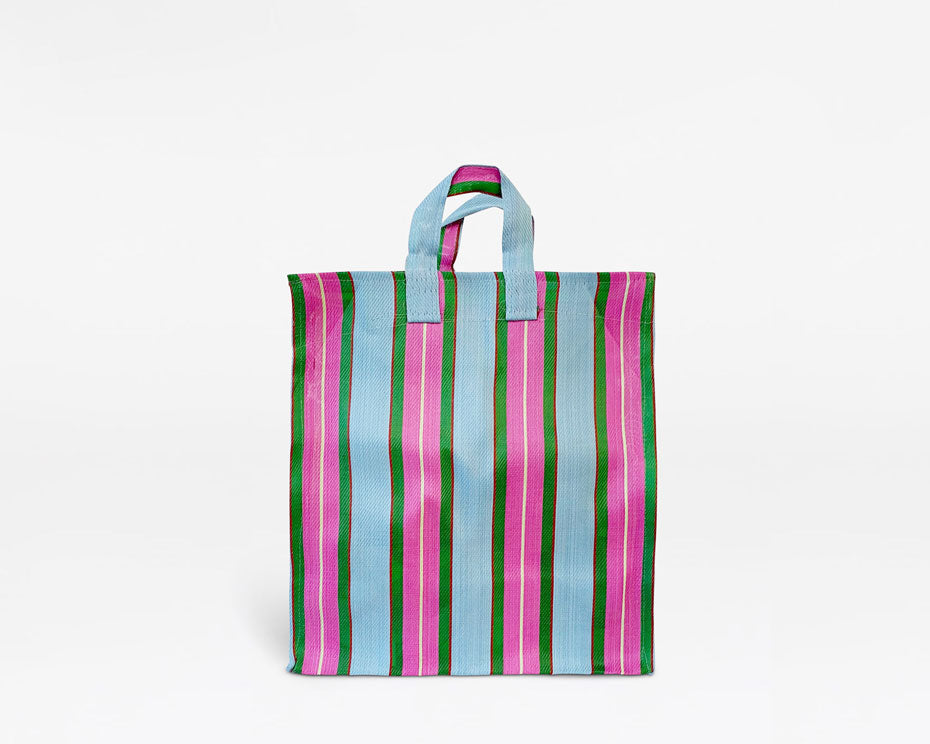 Day-to-Day Bag - Small (Tall) 029