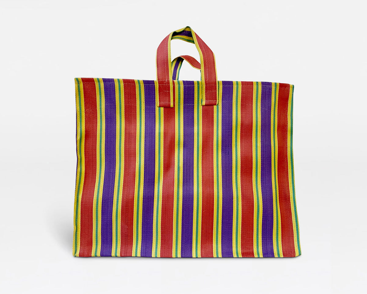 Day-to-Day Bag - Medium 028