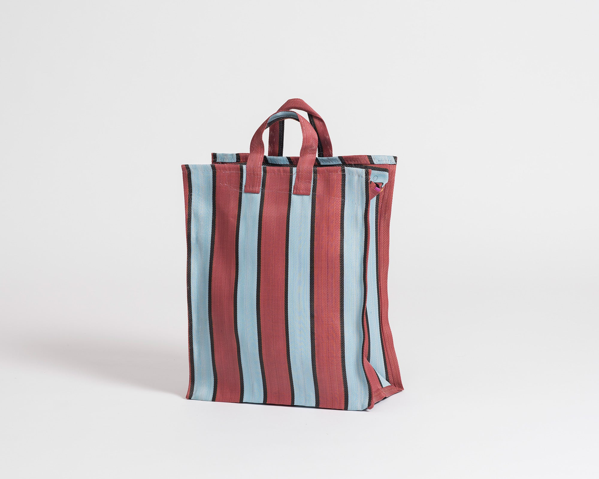 Day-to-Day Bag - Small (Tall) 002