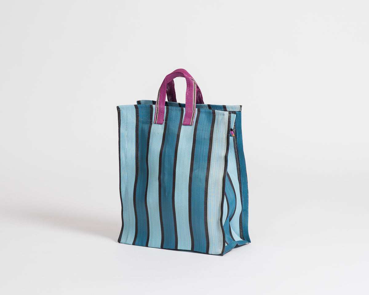Day-to-Day Bag - Small (Tall) 001