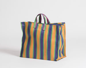 Day-to-Day Bag - Medium 012