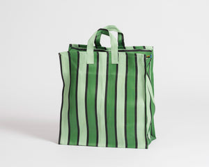 Day-to-Day Bag - Large 003