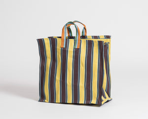 Day-to-Day Bag - Large 014