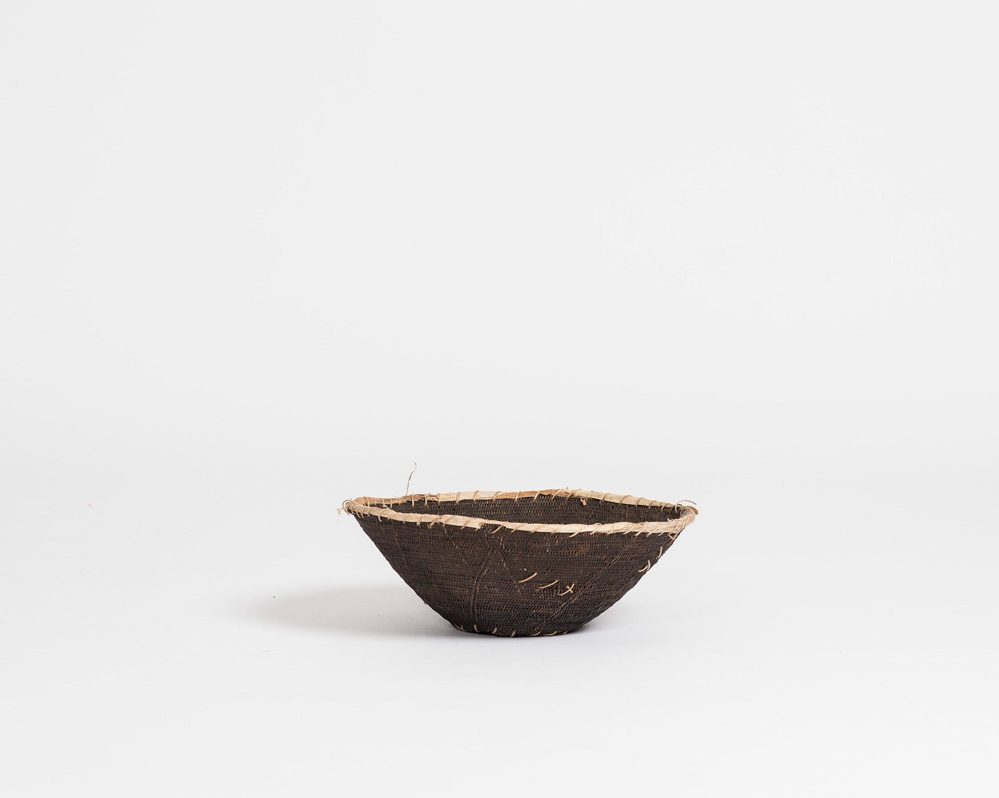 Makenge Bowl - Vintage