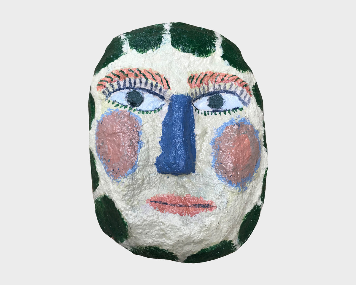 Park Pardon Mask 009