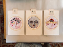 Load image into Gallery viewer, Quarantine Babies (series no.2) X Mini Color Prints