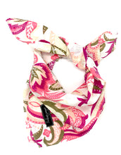 Load image into Gallery viewer, Jackie Paisleys Girl Scarf