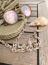 Load image into Gallery viewer, New! Alba Sunglass Chain