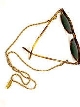 Load image into Gallery viewer, Cordelia Sunglass Chain
