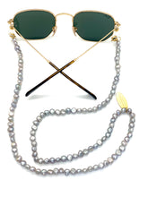 Load image into Gallery viewer, Perla Sunglass Chain