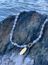 Load image into Gallery viewer, Puri the Pearl Choker