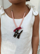 Load image into Gallery viewer, Bernadine Necklace