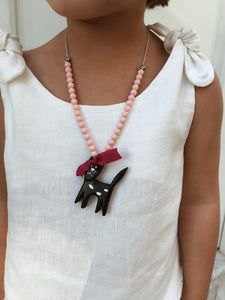 Bernadine Necklace