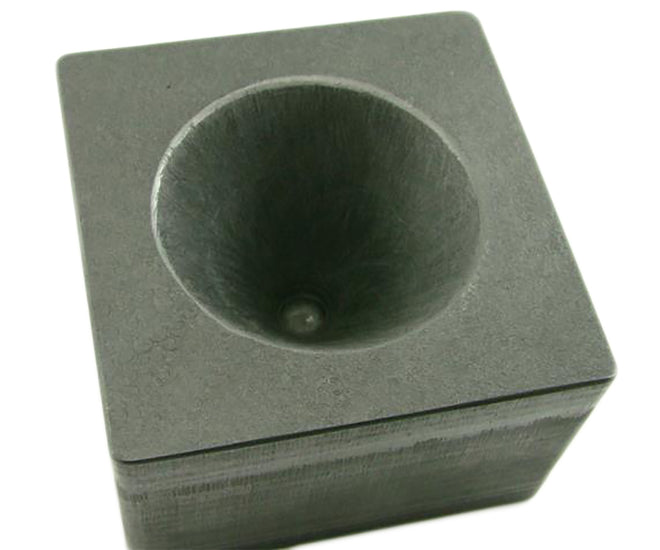 Conical Molds