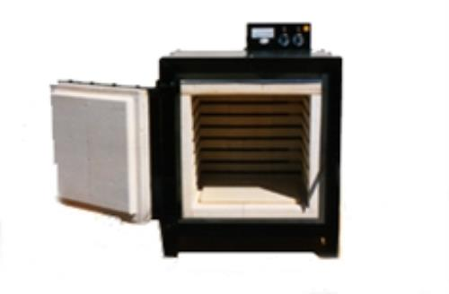 Smelter Electric Kiln Furnace Gold-Copper-Silver 240V Melting Bars (MYOGB6-240)