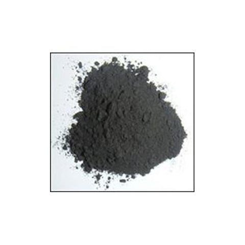 5-Pounds Manganese Dioxide- Gold Recovery - Flux Smelting-Refining-Silver-Clean
