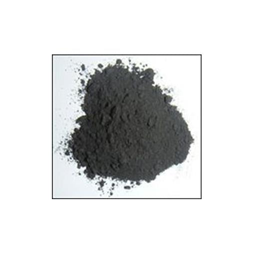 4 oz Manganese Dioxide- Gold Recovery - Flux Smelting-Refining-Silver-Clean