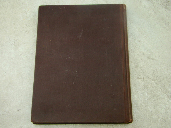 """Prospecting for Gold and Silver"" by Arthur Lakes, Mining, Science, HC 1895"