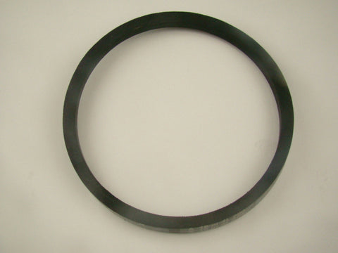 Gas Rock Crusher Replacement Belt- K&M Crushers - OEM