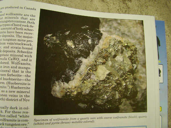 ICMJ's Prospecting & Mining Journal Magazine July 2017, GOLD!!! Madonna Nugget