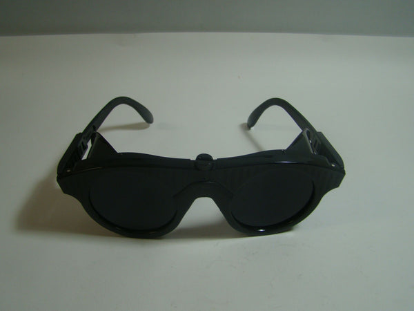 "Safety Glasses ""All Purpose"" EuroTool"