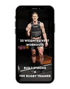 20 Weighted Vest Workouts