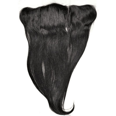 Brazilian-Frontal-Silky-Straight-Lace