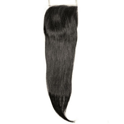Brazilian-Silky-Straight-Closure