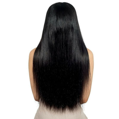 brazilian-straight-hair-extensions