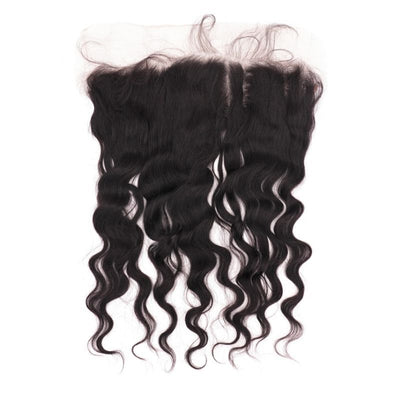 loose-wave-frontal