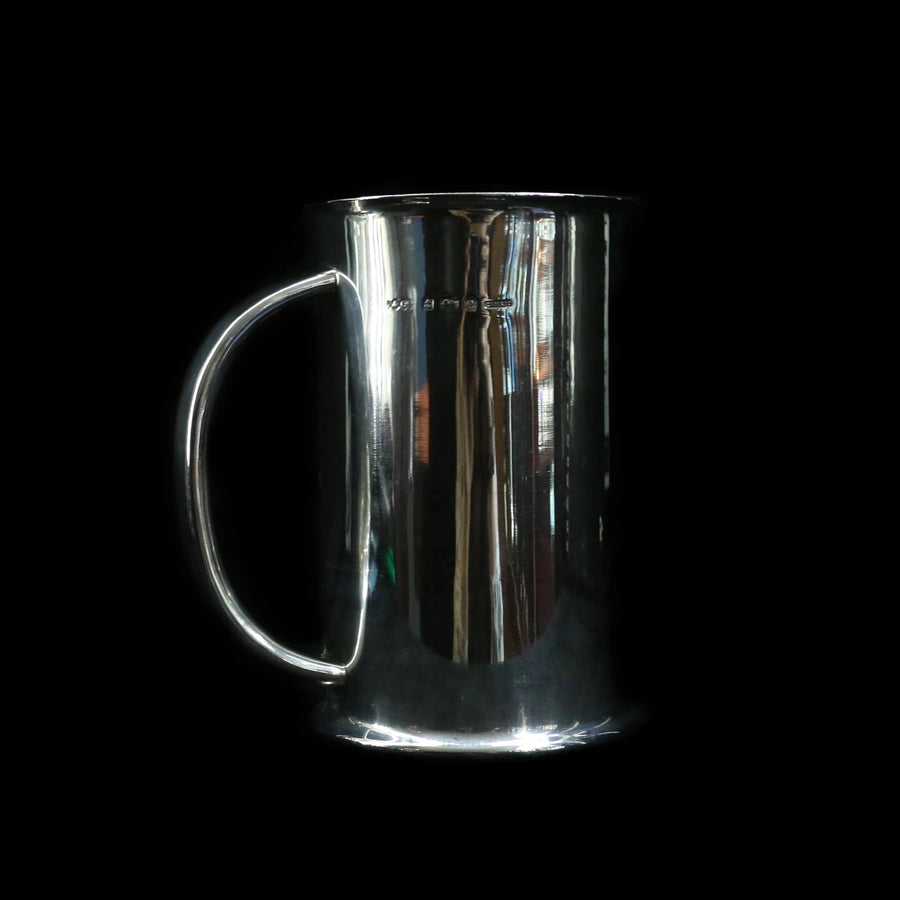 Liberty & Co Cymric Tankard