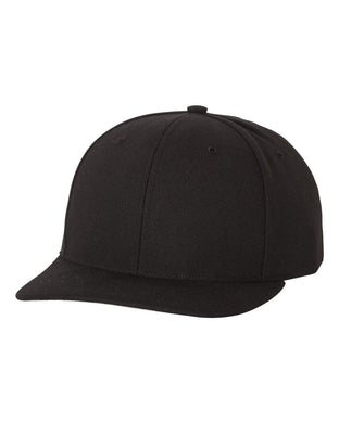 514 Richardson Cap Embroidered - up to 12k stitches M/L