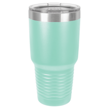 Load image into Gallery viewer, LTM 30 Oz Ringneck Tumbler-Laser Engraved