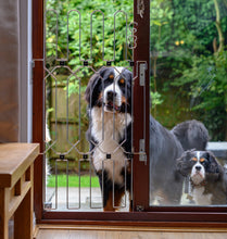 Load image into Gallery viewer, Dog Safety Gate