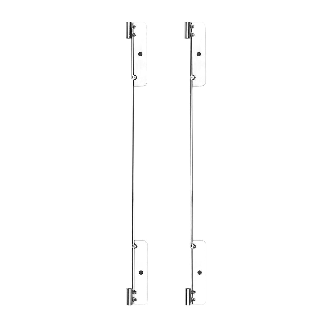 Dog Safety Gate Bracket