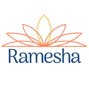 Ramesha's Music Shop