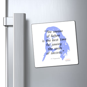 SUCCESS MAGNETS