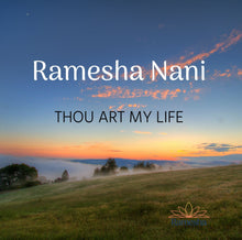 Load image into Gallery viewer, 'THOU ART MY LIFE' & 'BREEZE OF BLISS' Bundle - Digital Downloads