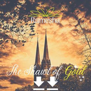 'THE SHAWL OF GOLD' - Super Download **