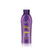 Careline Pure Essence Shampoo For Curly Hair 600ml