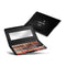 Careline Makeup Set Pro