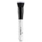 Careline Makeup Brush Dual Fiber #08