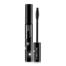 Careline Lash Hunter Mascara Black