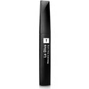 Careline Mascara La Diva Water Proof Black