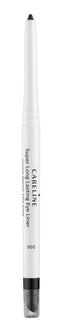 Everlast SLL  Automatic Eye Pencil