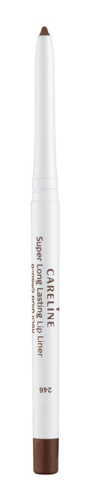Everlast SLL Automatic Lip Pencil