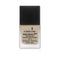 Careline Hydra Boost 3HA Foundation