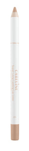 Everlast SLL Regular Lip Pencil Natural