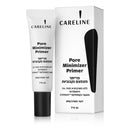 Careline Pore Minimizer Primer