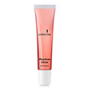Careline Phantom Lipgloss